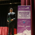 Project_2015032820150328ScienceEngineeringFair-TH001332