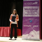 Project_2015032820150328ScienceEngineeringFair-TH001368